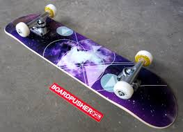 This Featured Deck Was Created By Using The Free Purple Space ... How To Clean Skateboard Longboard Wheels And Trucks Fitfelix1 187mm Gullwing 10 Siwinder Ii Raw Truck Tiny Skateboard Skateboard Amino Put Together A 5 Steps With Pictures Cut Drop Through Mounts On 7 Gopro Mount Tips Tricks Youtube Amazoncom Ohderii Skate Skateboards 31 X 8 Cruiser Boardlight Put Or Trucks By Longboardera
