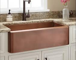Whitehaus Farm Sink Drain by Whitehaus Sinks Reviews Sink Ideas