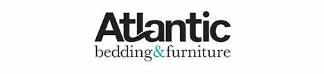 Atlantic Bedding And Furniture Virginia Beach by Atlantic Bedding And Furniture Virginia Beach Abf Ecircular Specials