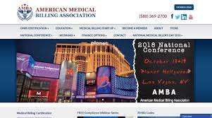 American Medical Billing Association | AMBA - American ... 40 Off Laura Hooper Calligraphy Coupon Code Promo Consult Dr Anderson Home Solved The Supply Curve Shows Number Of Doctor Visits Virtual Care Norman Oklahoma Regional Health System Visit Doctors And Psychologists On Demand Reset Iv Enjoy 10 Off All Packages Limited Purpose Fsa Lpfsa Connectyourcare Teladoc Vs On Whos The Best Premium Wordpress Themes 2019 Templamonster Archives Suck Directv Now Deals Offers Codes Discounts Competitors Revenue Employees Owler