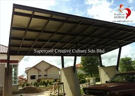 Polycarbonate Roofing Malaysia   Awning   Skylight Palram Neo 1350 Twinwall Polycarbonate Awning 12 In H X 34 Awnings Canopies Commercial Industrial Projects Weve Supplied For Blake Windows Siding And Roofing Ds1200 P1x200cmdepth 120cmwidth 200cm Home Use Balcony Residential Northwest Fabric Gold Coast At All Season Front Door Rain Weather Cover Outdoor Canopy Awning Plastic China Used Canopies For Sale Dsp100x360cmhome Use Pc Window Canopy Canopynew Pros Cons By Gndale Services