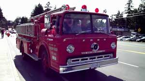 1962 Ford Thibault Fire Engine - YouTube Grand Theft Auto 5 Fire Truck Driving Gameplay Hd Youtube Wellington Airports New Fire Engines Trucks For Children Kids Responding Cstruction Biggest Fireman Sam Toy Collection Ever Giant Surprise Egg Opening Team Uzoomi S2xe11 Umi The New Favourite Thepolicefreak Gaming Driver San Francisco Unthinkable Engines For Toddlers Firetruck Colors Learning Kids Police Car Vs Engine Power Wheels Race Some Of The Best From 1900s To 1990s 1962 Ford Thibault