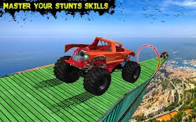 Monster Truck Simulator: Impossible Tracks 1.0 APK Download ... Revell 116 Giant Tracks Monster Truck Plastic Model Chevy Pickup Diy Jam Toy Track Jumps For Hot Wheels Trucks Youtube Sensory Saturday 10 Acvities I Bambini Simulator Impossible Free Download Of Got Toy Trucks Try This Critical Thking Detective Game Play Energy Mega Ramp Stunts For Android Apk Download Tricky 2006 8 Annihilator 164 Retired 99 Stunt Racing Amazoncom Dragon Arena Attack Playset Toys Maximum Destruction Battle Trackset Shop
