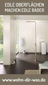 so viel kostet dein traumbad bodenbelag bad neues bad