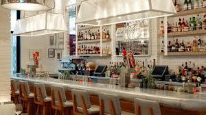 Toshis Living Room by South Beach Restaurants The Dutch W South Beach