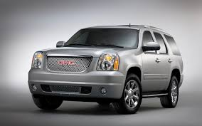 2012 GMC Yukon Photos, Informations, Articles - BestCarMag.com Chevrolet Gmc Pickup Truck Blazer Yukon Suburban Tahoe Set Of Free Computer Wallpaper For 2015 Gmc Yukon Xl And Denali Gmc Denali Xl 2016 Driven Picture 674409 Introducing The Suburbantahoe Page 3 2018 Ford Expedition Vs Which Gets Better Mpg 2006 Denali Awd Loaded Tx Truck Lthr Htd Seats Clean Used Cars Sale Spokane Wa 99208 Arrottas Automax Rvs 2012 Heritage Edition News Information Sierra 1500 Cover Muzonlinet 2014 Styling Shdown Trend The Official Blacked Out Tahoeyukon Picture Thread Chevy