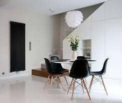 vitra stühle zeitlose designklassiker mit