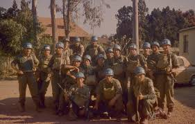 air reserver siege jadotville the true that inspired the netflix