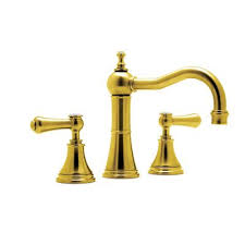 Rohl Bridge Faucet Bathroom by 134 Best Rohl Faucets Images On Pinterest Kitchen Faucets