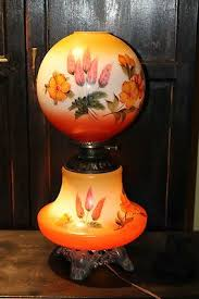 Whale Oil Lamps Ebay by 824 Best Unbelievably Beautiful Oil Lamps Images On Pinterest