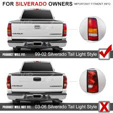 Phantom Smoke LED Tail Lights - Vipmotoz Dual Tailgate Light For Pickups Truck Led Lights Light Bar Strips Amazoncom Mictuning 2pcs 60 White Led Cargo Truck Bed Strip 200914 Ingrated Full Rail Lighting Kit F150ledscom 8 Ultra Bright Lights23826 The Home Depot Magnetic Under The Lux Systems With Auxbeam Pods Youtube How To Install Access Truxedo 1704998 Luggage Blight Battery Powered 18 1 Trunk Tail Gate Bar For Backup Reverse Brake 50 Lights Reliable Supplier Of Auto