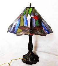 Antique Lamps Ebay Australia by Dale Tiffany Lamps Ebay