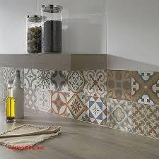 refaire carrelage cuisine achat carrelage cuisine mur pour idees de deco de cuisine nouveau