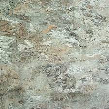 congoleum duraceramic vinyl tile renaissance color moonstone