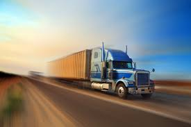 100 Truck Courier On Freeway Messenger NYC NYC FastReliable Need