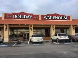 Decorators Warehouse Plano Texas by Holiday Warehouse Plano Tx Us Christmas Stores On Waymarking Com