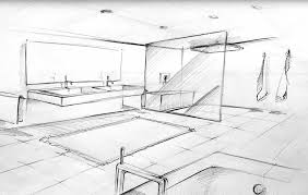 planung badezimmer bad und raum swen dünhofen