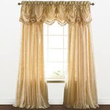 jcpenney window curtains furniture ideas deltaangelgroup