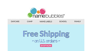 Name Bubbles Coupon Code : Actual Sale Finviz Coupons Review December 2019 Get 75 Off Egwgunscom Promo Codes 25 Off Evolution Gun Works Name Bubbles Coupon Code November Actual Sale Bubbles Keeping Track Of Your Kids Stuff My Keyless Shop At Sears Discount Discount Coupons For Epic Books New Year Coupon 2 Months Free Hello Subscription 40 Mason And Mills Promo Codes Force Nature Does It Really Work Fabfitfun Black Friday Code Free Mini Box Labels