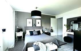 schlafzimmer schwarz braun ein kunterbuntes schlafzimmer