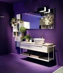 salle de bain cedeo meuble de salle de bain cedeo trendy faence arte home fabrik gris