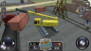Construction Truck Simulator – Kids Educational Game – Builder Road ... Cstruction Transport Truck Games For Android Apk Free Images Night Tool Vehicle Cat Darkness Machines Simulator 2015 On Steam 3d Revenue Download Timates Google Play Cari Harga Obral Murah Mainan Anak Satuan Wu Amazon 1599 Reg 3999 Container Toy Set W Builder Casual Game 2017 Hot Sale Inflatable Bounce House Air Jumping 2 Us Console Edition Game Ps4 Playstation Gravel App Ranking And Store Data Annie Tonka Steel Classic Toughest Mighty Dump Goliath