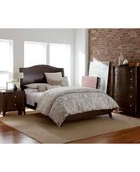 Wonderfull Design Macys Bedroom Furniture Smartness Nason Collection Created For Macy S