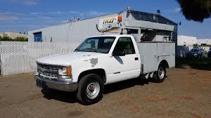 TKO Equipment & Marine :: Commercial Trucks