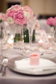 Top 15 Peony Candle Centerpieces Cheap Easy Design For Unique Spring Day Party