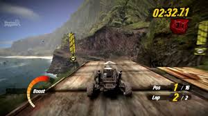 Motorstorm: Pacific Rift - PS3 | Review Any Game Truck Racer Screenshots Gallery Screenshot 1324 Gamepssurecom Bigben En Audio Gaming Smartphone Tablet Smash Cars Ps3 Classic Game Room Wiki Fandom Powered By Wikia Call Of Duty Modern Wfare 2 Amazoncouk Pc Video Games Ps3 For Sale Or Swap Deal Ps4 Junk Mail Gta Liberty City Cheats Monster Players Itructions Racing Gameplay Ps2 On Youtube German Version Euro Truck Simulator Full Game Farming Simulator 15 Playstation 3 Ebay Real Time Yolo Detection In Ossdc Running The Crew Ps4