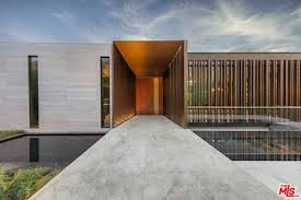104 Beverly Hills Modern Homes Luxury For Sale Luxury Real Estate