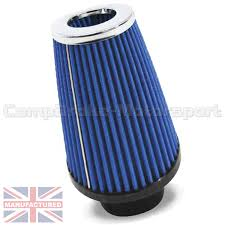 Drift Twin Cone Metal Cap Air Filter - 75mm [Neck] 190mm [High] X ... Online Car Accsories Filter Fa9854 Air Filter Kubota Tractor L2950f L2950gst Baldwin Filtershome Page Big Mikes Motor Pool Military Truck Parts M35a2 Premium Oil Bosch Auto Parts Truck Cab Air Filters Mobile Air Cditioning Society Macs Fuel Outdoors The Home Depot B7177 Filters Semi Machine