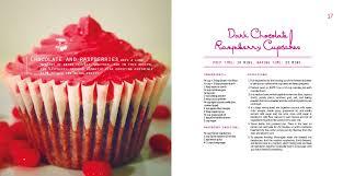 CL Media Cupcake Book