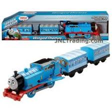 Trackmaster Tidmouth Sheds Youtube by Thomas U0026 Friends Trackmaster Thomas With Annie U0026 Clarabel Thomas