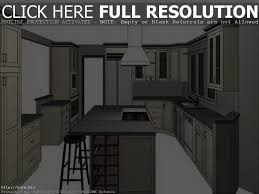 Home Design: Home Design Virtual Kitchen Designer Exceptional ... Marvelous Free Virtual Home Design Gallery Best Idea Home Design Exterior With Stone Designscool Interior Decoration T Excellent Pictures Kitchen Amazing Kitchen Designer Depot Creator Peachy Ideas Dream House Dansupport 23 Extraordinary Idea Planner 5d Thrghout Bedroom At Renovation Waraby Simple Personable Beauty Decorating Room Living Impressive Inspiration 10 Of
