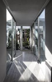 100 Tarifa House Gallery Of James Mau 18