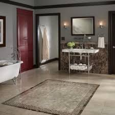 tile wholesalers of rochester 15 photos flooring 1136 e