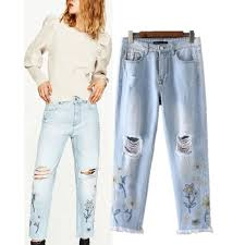 popular good womens jeans buy cheap good womens jeans lots from