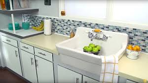 commercial kitchen faucets kitchen american standard