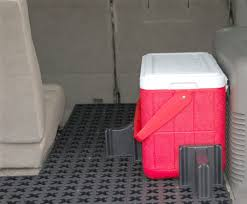 Keep Your Cooler In Place. Tmatproducts.com | ORGANIZE Your Car Or ... Ultimate Tailgater Honda Ridgeline Embeds Speakers In Truck Bed Amazoncom Idakoos Hashtag Wine Cooler Drinks Decal Pack X 3 The Best Tailgating Truck Is Coming 2017 Plastic Tool Box Options Jack Frost Freezcoolers Frost Freezers Coca Cola Cooler Stock Photos Images Alamy 11 Pickup Bed Hacks Family Hdyman Alianzaverdeporlonpacifica A Car Guys Found The Rtic 65qt Quick Review After First Use 5 Days Youtube Under Cstruction Wednesday 62911 Field