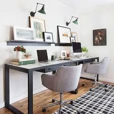 55 Brilliant Workspace Desk Design Ideas On A Budget DIY