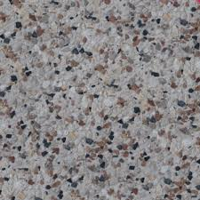 MATTOLI Products Outdoor Terrazzo Washed Marble