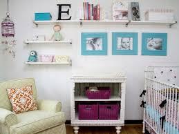 décorer une chambre de bébé comment décorer la chambre de bébé 29 bonnes idées