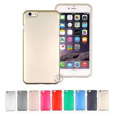 Rilakkuma Big Face Flip Cover Case for iPhone 5C