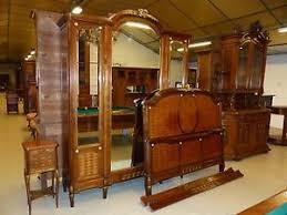 chambre louis xvi chambre à coucher style louis xvi bronzes dorés 1900 ebay