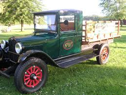 The 1928 Chevy — Greenfield WoodworksHand Carved Rocking Horses ... Old Chevys Old Chevy Pick Up 1928classic 1928 Vintage Mecum 2016 Faves Chevrolet 3speed Woody Wagon Original Chevy Pickup Stock Photo 166178849 Alamy Truck Wood Model Wooden Toys Toy And The Greenfield Woodworkshand Carved Rocking Horses Ford Hot Rod Sentry Hdware 5th Edition Metal Die Cast Coin Bank Roadster For Sale Classiccarscom Cc922387 Repainted Pinterest Models 12 Ton Yellow With Barrels Good Ole Toms