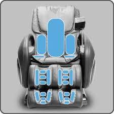 Cozzia Massage Chair 16027 by Cozzia Massage Chair Cozzia Cz 388 Chocolate Side Chair Institute