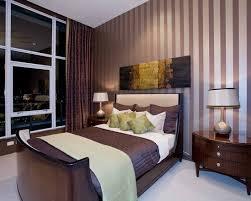 decoration chambre a coucher decoration chambre a coucher parents visuel 5