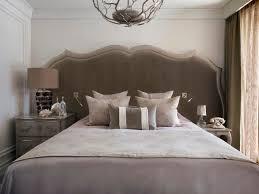 Bedroom Design Designs By Top Interior Designers Kelly Hoppen Grey Inspiration