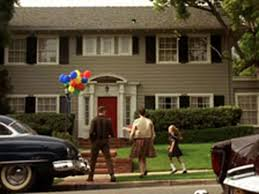 Halloween Attractions In Pasadena by A Guide To Mad Men Filming Locations In Los Angeles